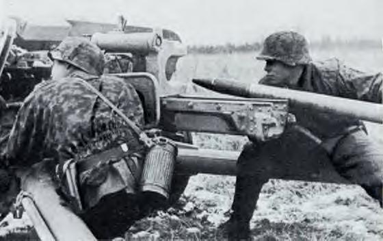 Pak40-1.jpg