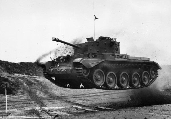 http://armor.kiev.ua/Tank/design/suspension/2/crom.jpg