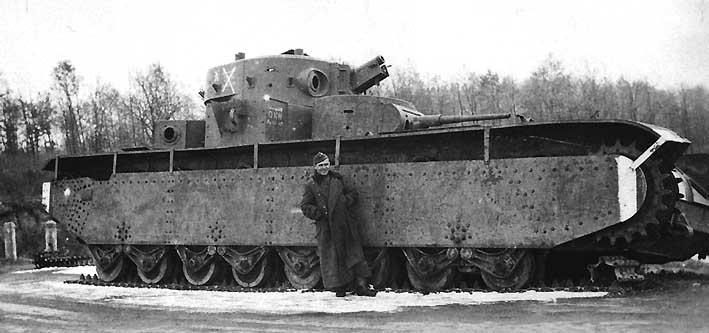 Картинки по запросу танк т 35