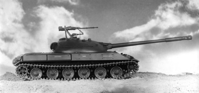 http://armor.kiev.ua/Tanks/Modern/430/430_eskiz_02.jpg
