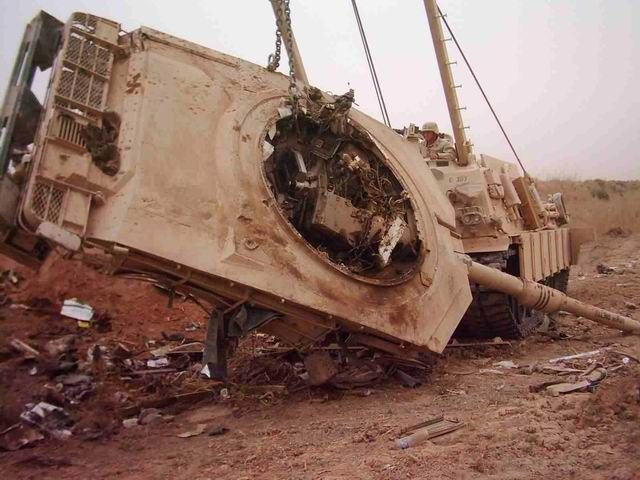 http://armor.kiev.ua/Tanks/Modern/Abrams/oops/abrams_10.jpg