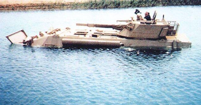 http://armor.kiev.ua/Tanks/Modern/AlFahd/fahd_4.jpg
