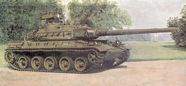 world of tanks download kostenlos