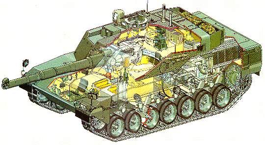 http://armor.kiev.ua/Tanks/Modern/Ariete/ariete2.jpg