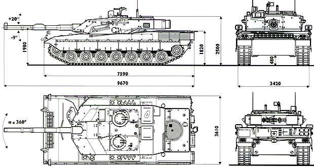http://armor.kiev.ua/Tanks/Modern/Ariete/ariete6.jpg