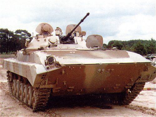 http://armor.kiev.ua/Tanks/Modern/BMP1/bmp2_5.jpg