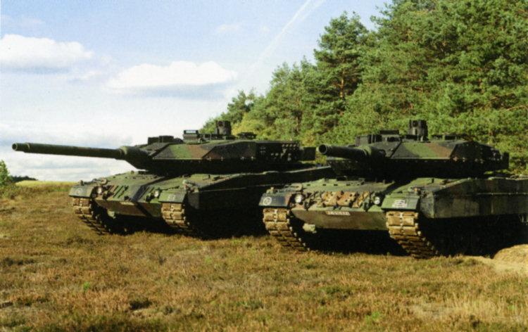 Картинки по запросу Leopard 2