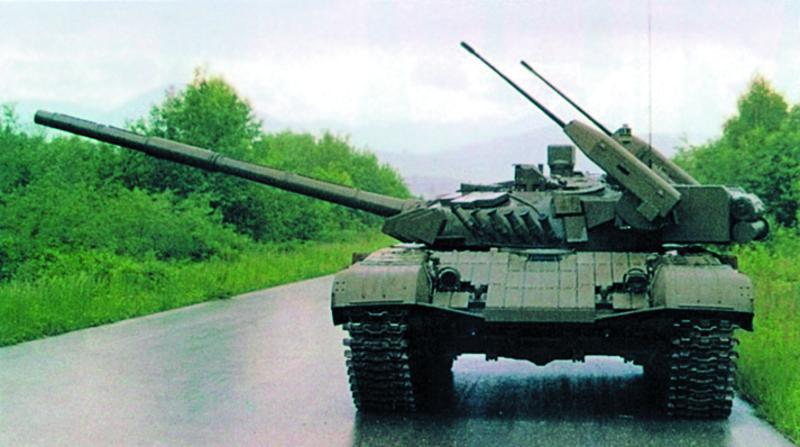 تـطـويـر الـدبـابـه T-72 T72m2_01