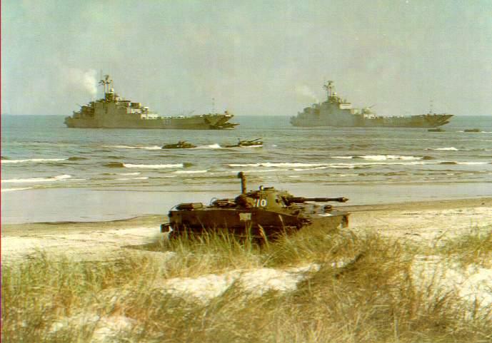 tăng thiết giáp mà QDND Việt Nam hiện đang sử dụng