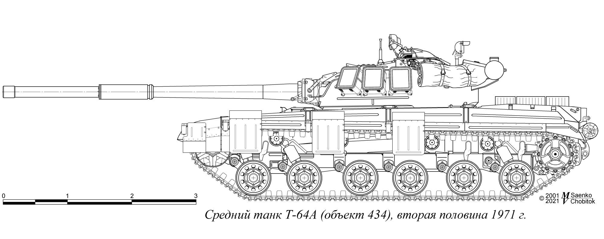 http://armor.kiev.ua/Tanks/Modern/T64/1971/434_71_2.png
