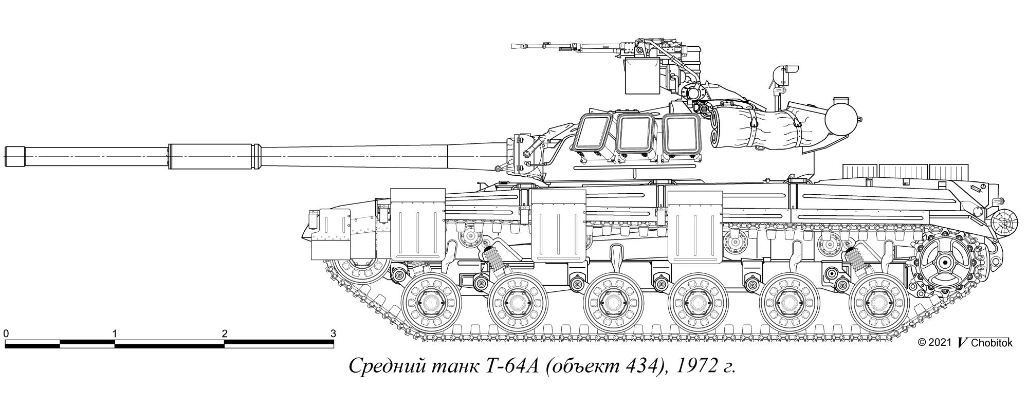 http://armor.kiev.ua/Tanks/Modern/T64/1971/434_72_1.png