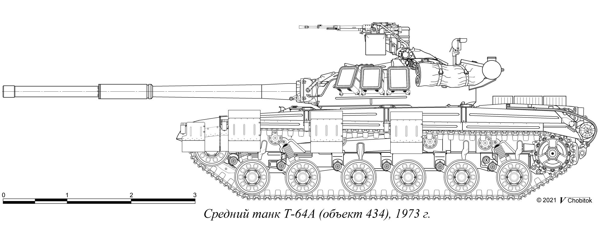 http://armor.kiev.ua/Tanks/Modern/T64/1971/434_73_1.png