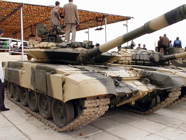 http://armor.kiev.ua/Tanks/Modern/T72/T72M1M/t72m1m7.jpg