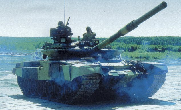 http://armor.kiev.ua/Tanks/Modern/T72/T72M1M/t72m1m9.jpg