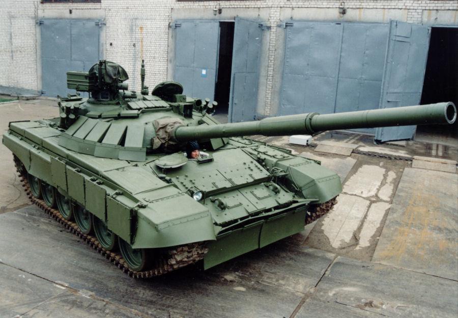 На Донбассе воюют около 5000 российских военных. Это диверсия, куда втянули обычную армию, - глава Союза комитетов солдатских матерей РФ - Цензор.НЕТ 863