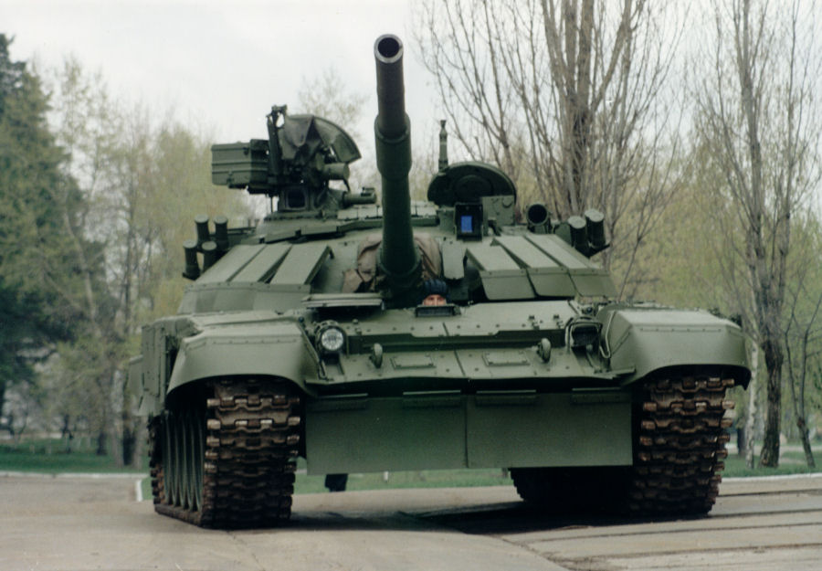 В Минэнерго РФ допускают уменьшение скидки на газ для Украины - Цензор.НЕТ 5747