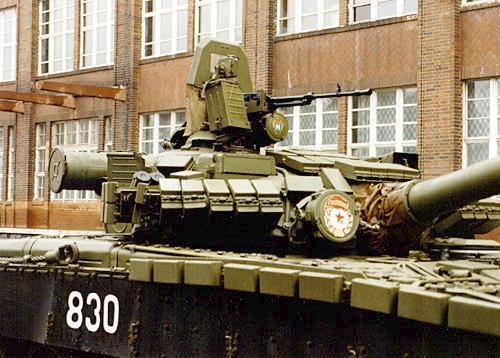 http://armor.kiev.ua/Tanks/Modern/T80/T80BV_1.jpg
