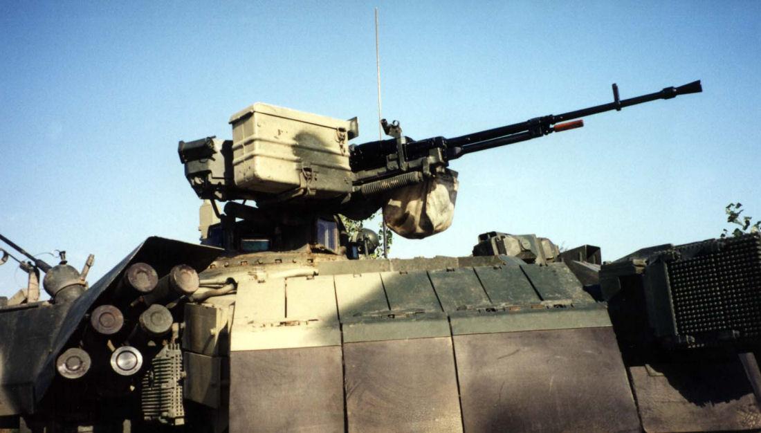 http://armor.kiev.ua/Tanks/Modern/T84/1/t84_054.jpg