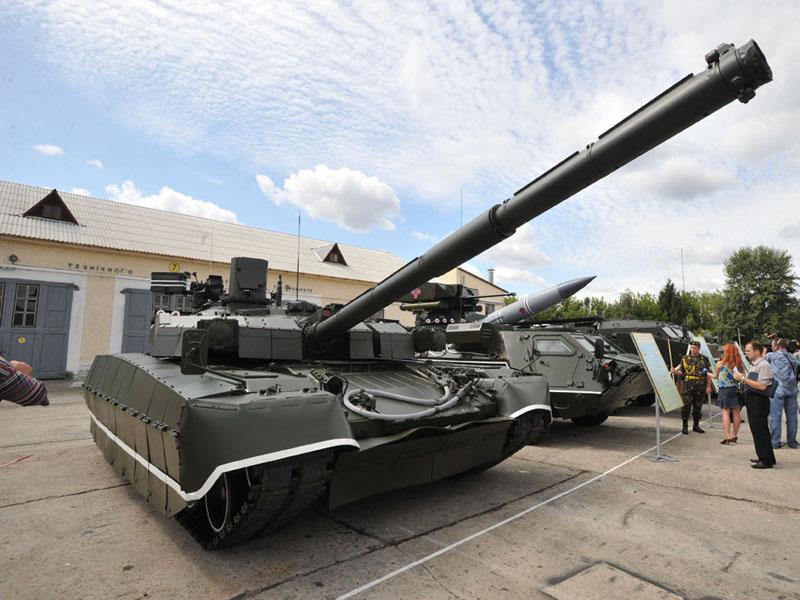 http://armor.kiev.ua/Tanks/Modern/T84/oplotm/oplot_m_13.jpg