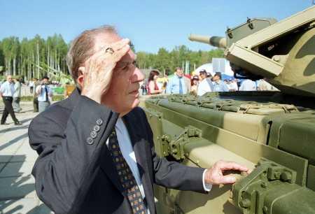 http://armor.kiev.ua/Tanks/Modern/T90/T90_14.jpg