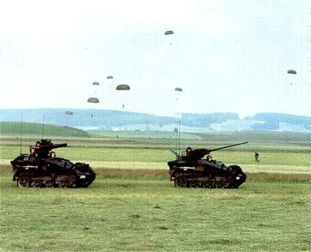 http://armor.kiev.ua/Tanks/Modern/Wiesel/Wiesel_15.jpg