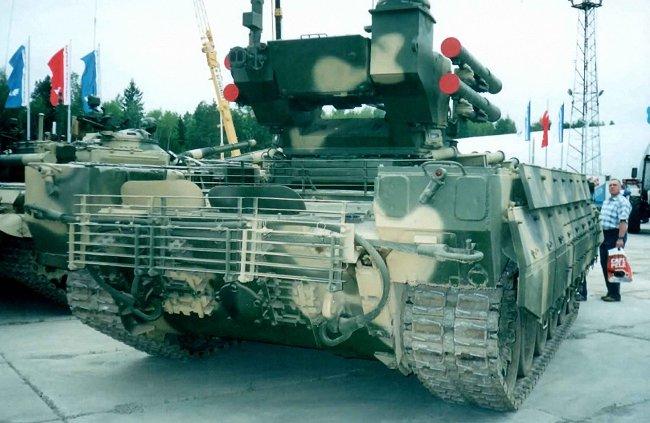 BMPT_05.jpg