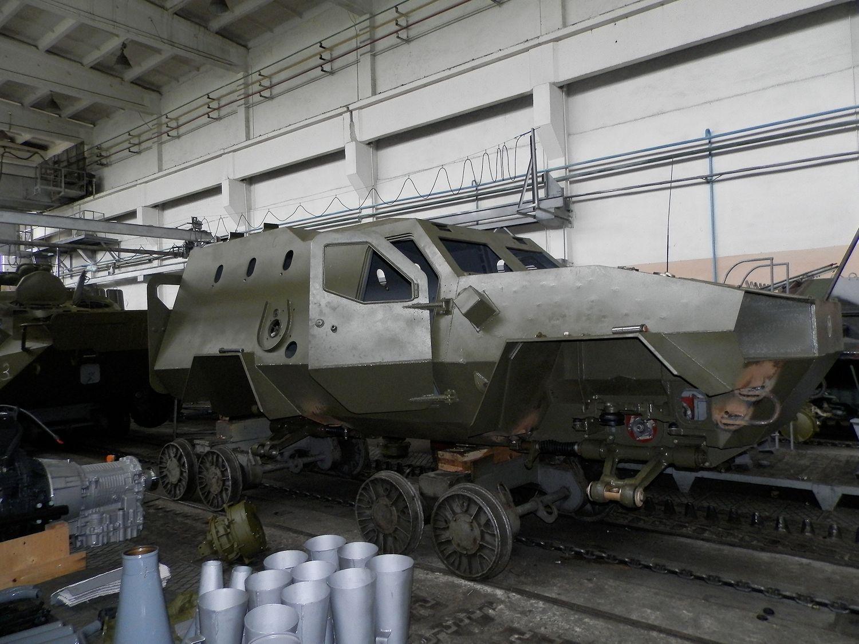 http://armor.kiev.ua/Tanks/Modern/btr3/btrz/05.jpg