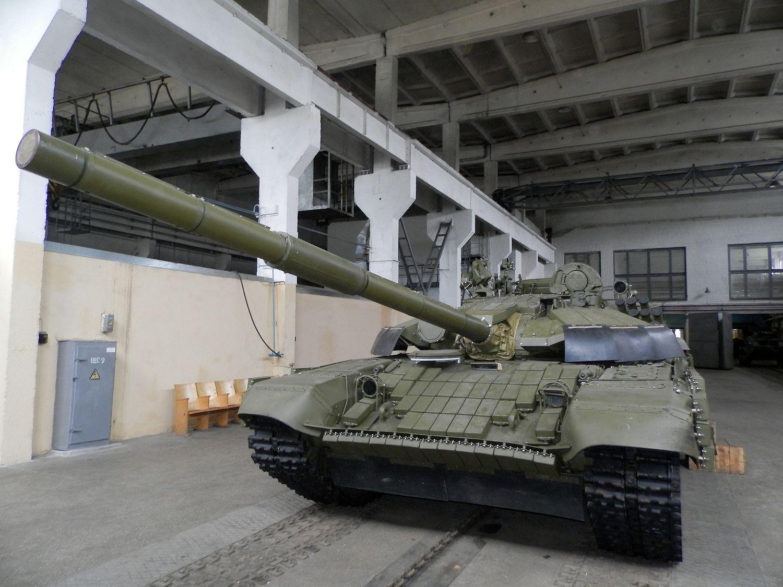 http://armor.kiev.ua/Tanks/Modern/btr3/btrz/10.jpg