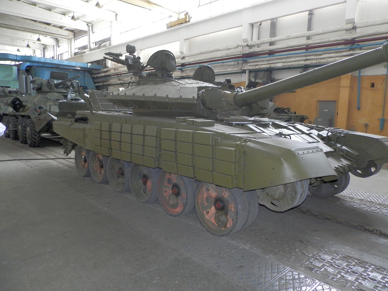 http://armor.kiev.ua/Tanks/Modern/btr3/btrz/53.jpg