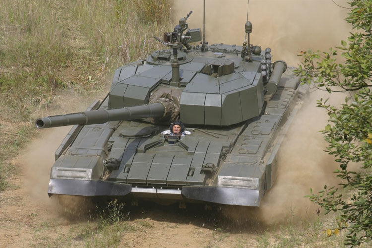 Photo of m 95 degman main battle tank http://wwwvecernji-listhr/newsroom