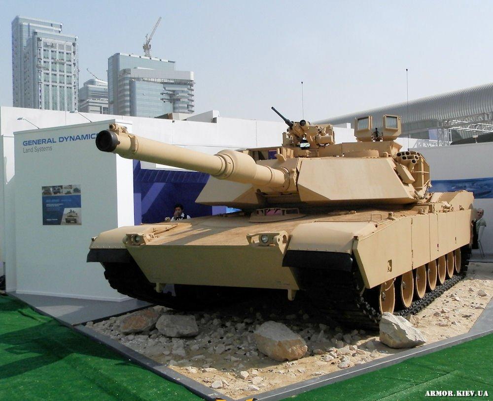 http://armor.kiev.ua/Tanks/Modern/idex2013/d2/21.jpg
