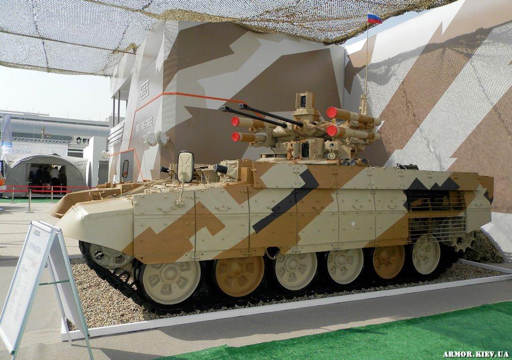 http://armor.kiev.ua/Tanks/Modern/idex2013/d2/25.jpg