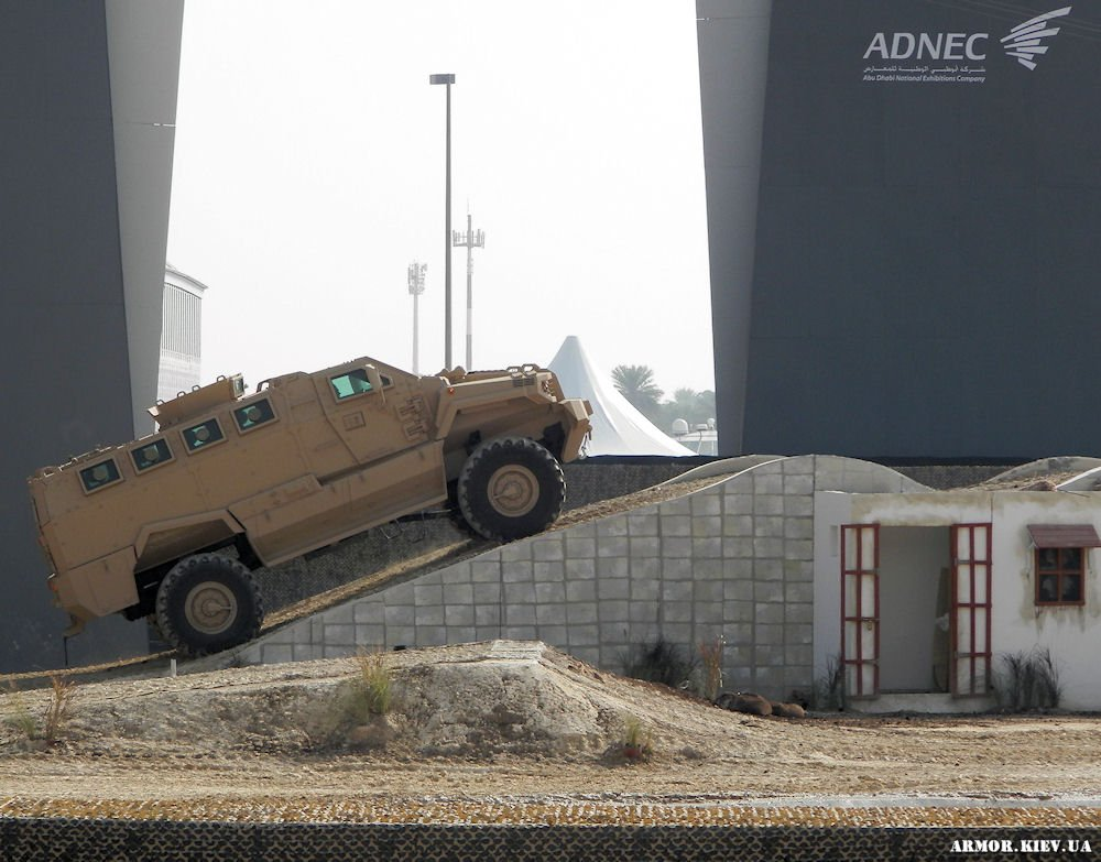 http://armor.kiev.ua/Tanks/Modern/idex2013/d2/27.jpg