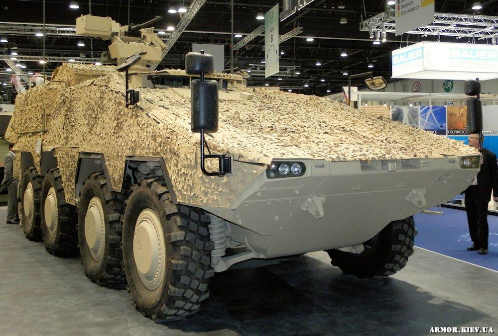 http://armor.kiev.ua/Tanks/Modern/idex2013/d2/28.jpg