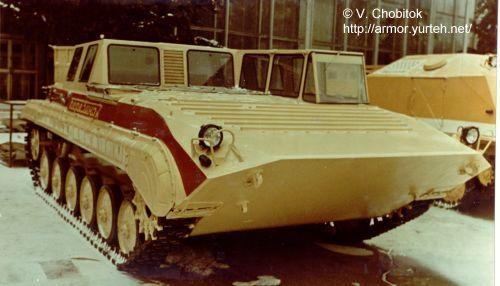 http://armor.kiev.ua/Tanks/Modern/konversia/berezina.jpg