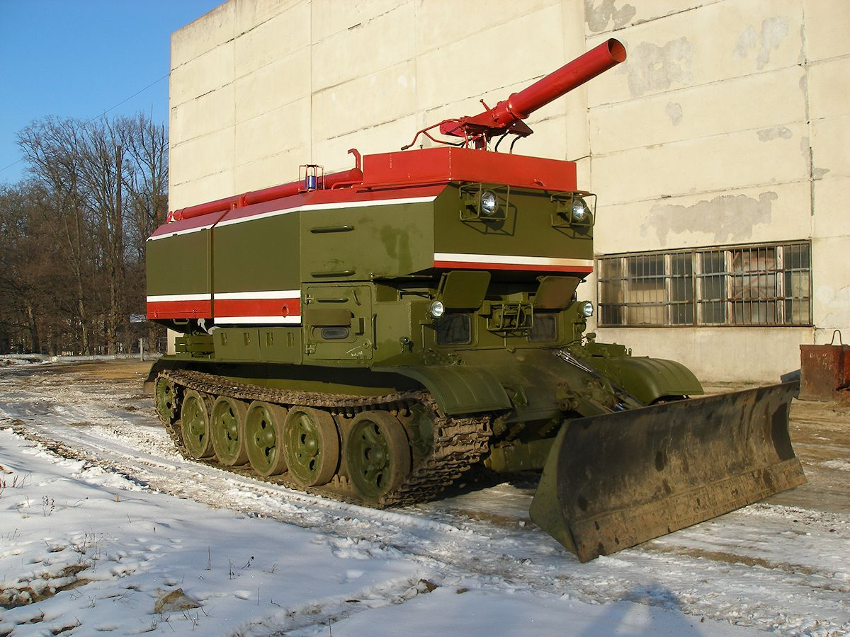 http://armor.kiev.ua/Tanks/Modern/konversia/gpm54/02.jpg
