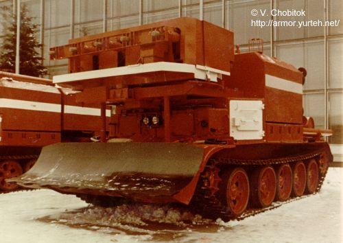 http://armor.kiev.ua/Tanks/Modern/konversia/gpm54m.jpg