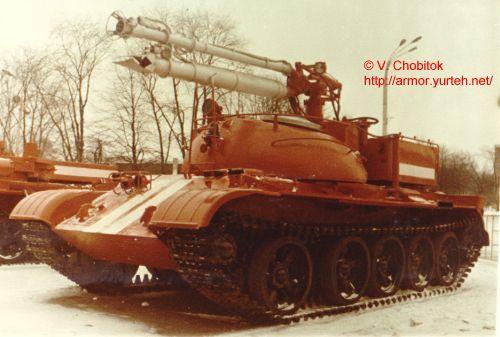 http://armor.kiev.ua/Tanks/Modern/konversia/soika.jpg