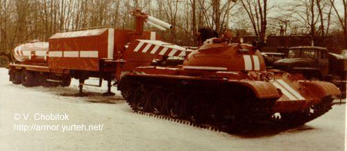 http://armor.kiev.ua/Tanks/Modern/konversia/stchit.jpg