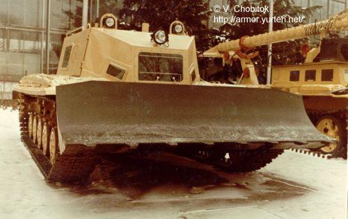 http://armor.kiev.ua/Tanks/Modern/konversia/transport.jpg