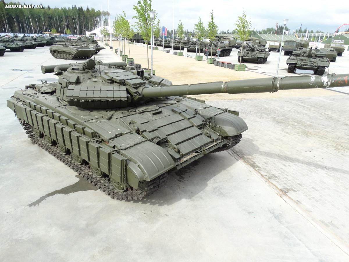 http://armor.kiev.ua/Tanks/Modern/patriot16/446b/14.jpg