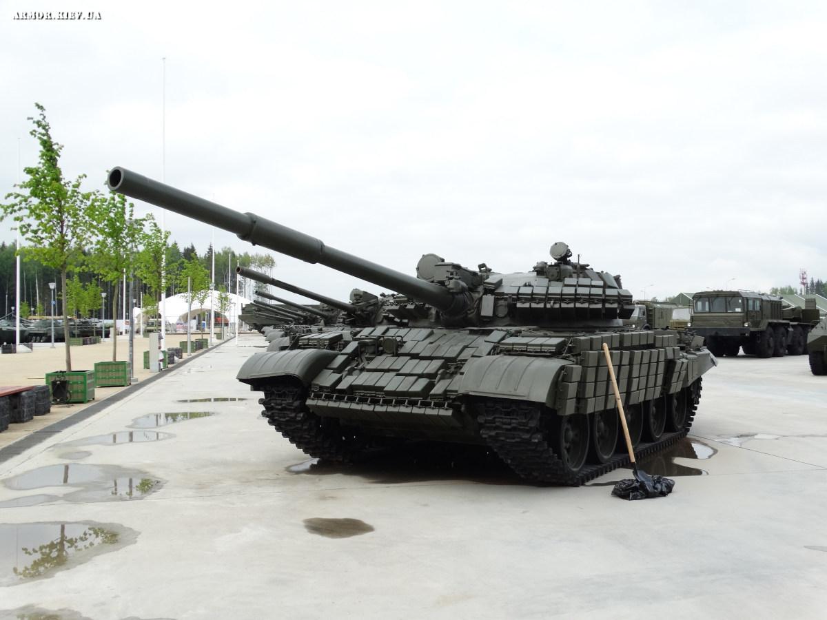 http://armor.kiev.ua/Tanks/Modern/patriot16/t62/09.jpg