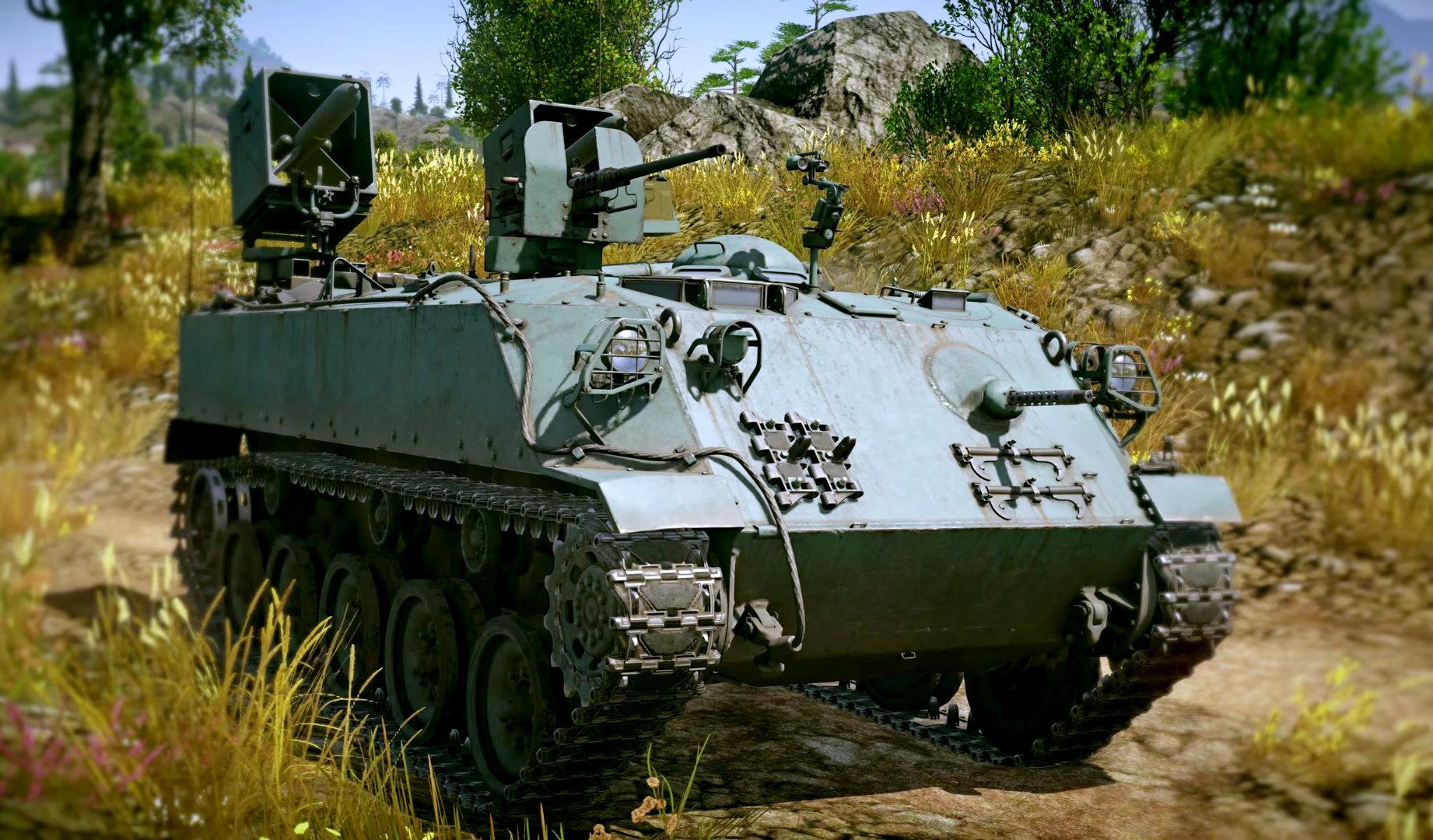 http://armor.kiev.ua/Tanks/Modern/type60apc/type60apc_mat_3.jpg