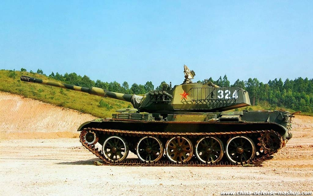 matchmaking wot type 62 Type 62g light tank type 62 light tank type 62 light tank type 62 light tank type 62 light tank home  tanks  type 62 pictures.