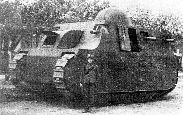 http://armor.kiev.ua/Tanks/WWI/fiat2000/2.jpg