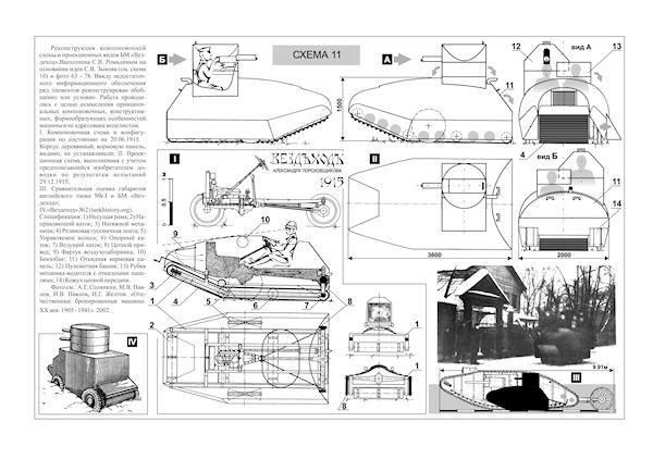 Схема 11.