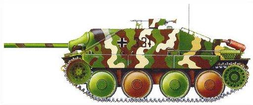 http://armor.kiev.ua/Tanks/WWII/Hetzer/hetzer_3.jpg