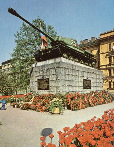 Кв 1 тяжелые танки ис 1 ис 2 иосиф сталин
