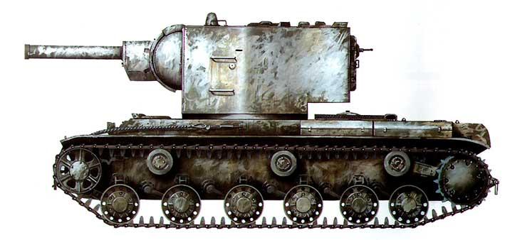 http://armor.kiev.ua/Tanks/WWII/KV/KV2_3.jpg