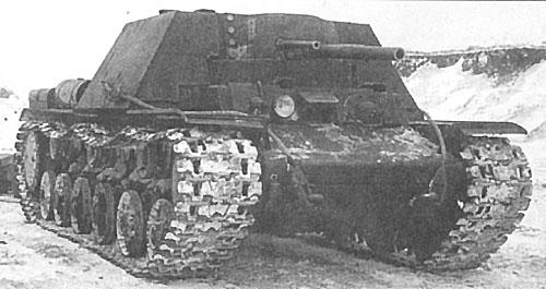 игры танки на кв-2